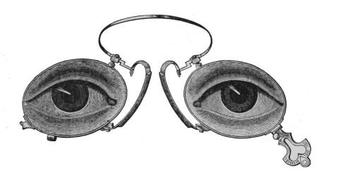 eyeglesses