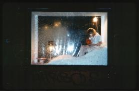 snow (brooklun 1999)