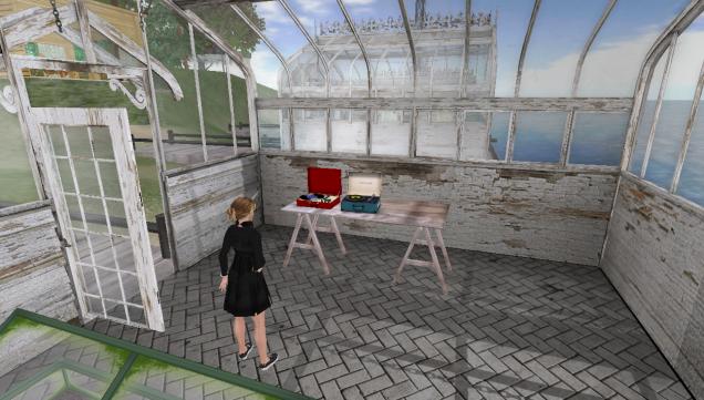 greenhouses_021